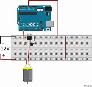 Brz Wiring Diagram Gear Ratios