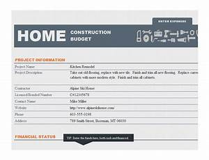 22 photos and inspiration new home construction schedule With new home construction schedule template