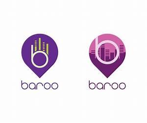 Modern, Colorful Logo Design for Urbanite Digital Services ...