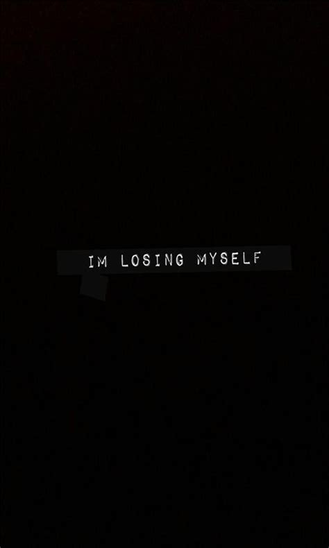 Depression Aesthetic Wallpaper Iphone by Depression Aesthetic Wallpapers Top Free Depression