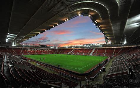 premier league clubs hit profit high