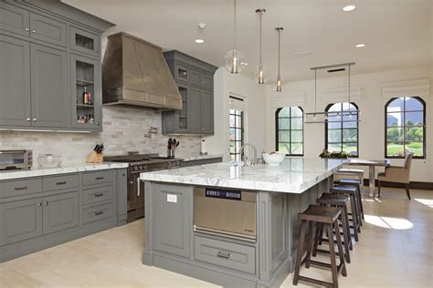 grey kitchen cabinets with grey kitchens kitchen contemporary with grey kitchens gray