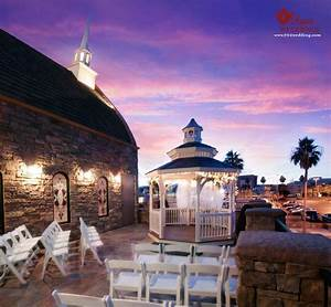 Best 25 vegas wedding chapels ideas on pinterest las for Los vegas wedding packages