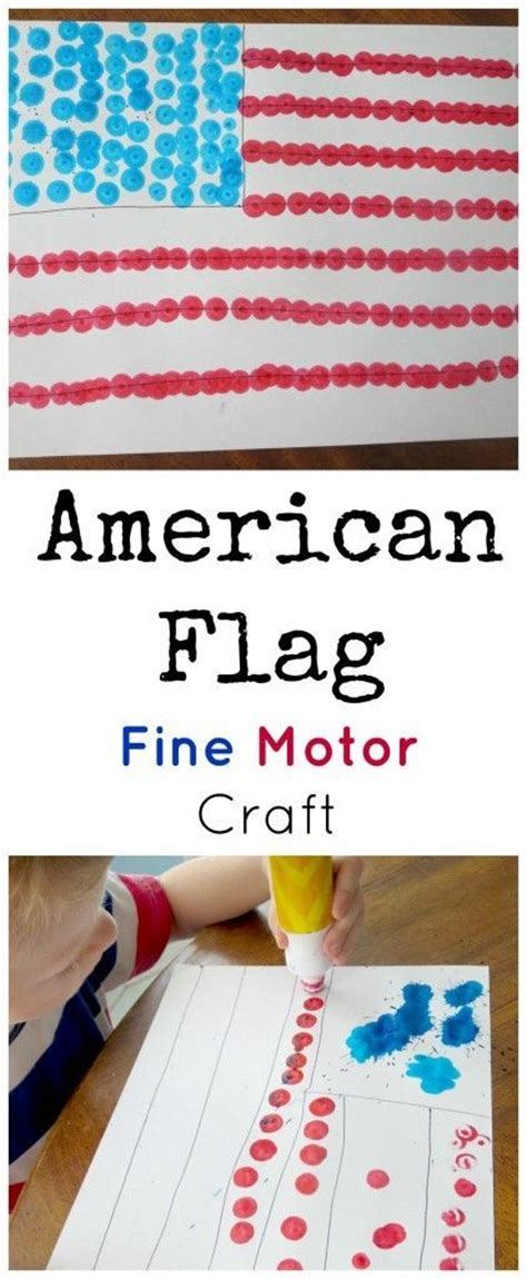 214 best usa patriotic crafts images on 681 | 3133fef6855aef9e23461d3e5fdf5d38 patriotic crafts july crafts
