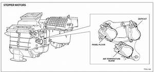 Jaguar S Type Cooling System Diagram  Jaguar  Auto Fuse Box Diagram