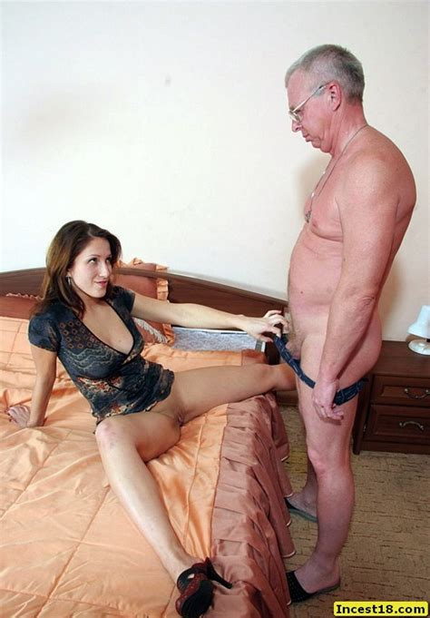 Mom Incest Dvd Dad Wants Son To Fuck Mom Stories A 69