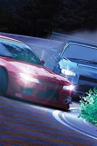 Drifting Cars iPhone Wallpaper Download iPhone Wallpaper