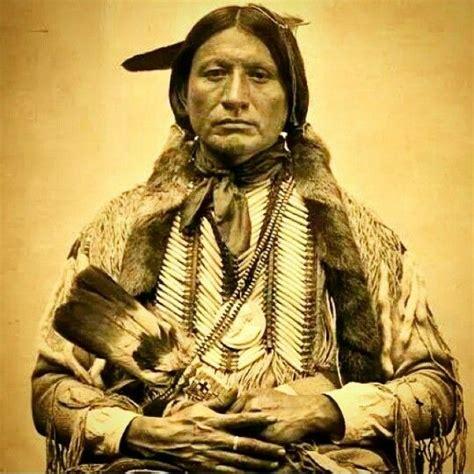 kills   lance native north americans native
