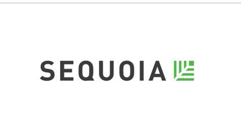 ED raids Singapore-based Sequoia Capital's Bengaluru ...