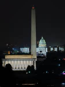 Image result for Wikicommons Images Washington D.C.