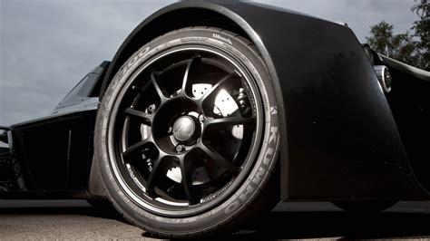 High Quality Kumho Tyres Australia