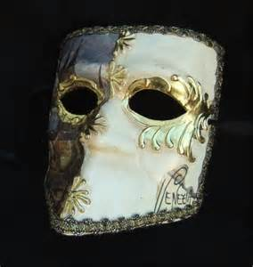 venetian masquerade costumes what to wear when trying to be someone else a guide to