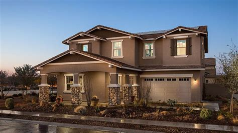 Maracay Homes Gilbert  Home Review