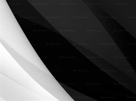 Abstract Black And White Wallpaper by Black And White Abstract Backgrounds Wallpaper Cave