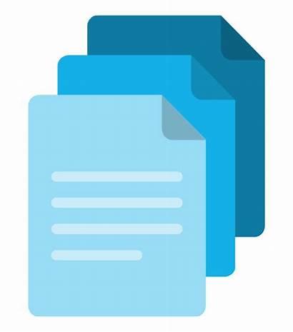 Documents Vector Symbols Flowchart Symbol Library Sales