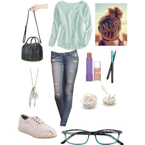 25+ best ideas about High school style on Pinterest | High ...
