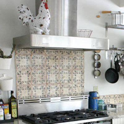kitchen backsplash trends   kitchen backsplash tile ideas wwwwestsidetilecom