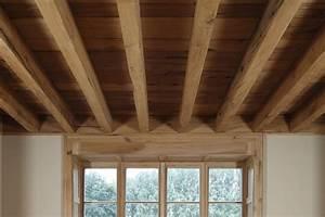 U Balken Holz : aktuelle projekte objekte und angebote der thomas knapp historische baustoffe gmbh ~ Markanthonyermac.com Haus und Dekorationen