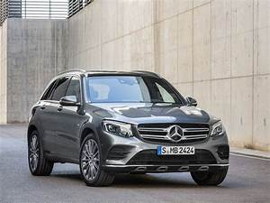 Mercedes Glc Coupe Leasing : mercedes benz glc estate 220d 4matic amg line premium 9g ~ Jslefanu.com Haus und Dekorationen