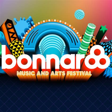 bonnaroo  festival review  worst   consequence  sound