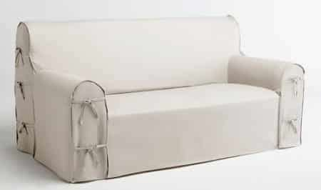 nettoyer housse canapé nettoyer housse canape maison design wiblia com