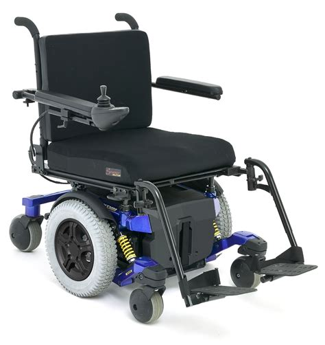 pride mobility 6400 power wheelchair battery sp12 75