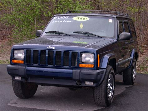 cherokee jeep 2000 advice on quot downgrading quot to older jeep jeep wrangler forum