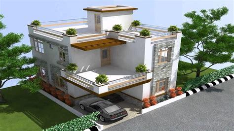 bedroom duplex house plans india  description youtube