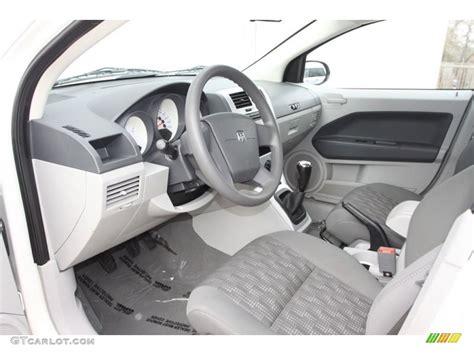 2007 dodge caliber interior 2007 dodge caliber se interior photo 59935367 gtcarlot