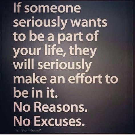 relationship efforts quotes
