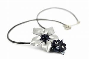 Fleurs Pas Cher Mariage : collier fleur mariage pas cher ~ Nature-et-papiers.com Idées de Décoration