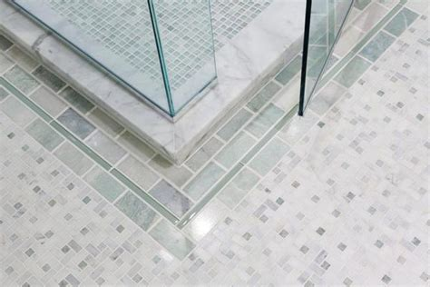 bathroom designing ideas marble shower curb thresholds at wholesale prices