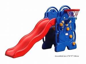 Big Baby Slide : plastic swing slide sets baby swing slides elephant ~ A.2002-acura-tl-radio.info Haus und Dekorationen