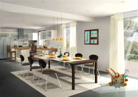 arredamento sala da pranzo moderna arredamento moderna sala da pranzo