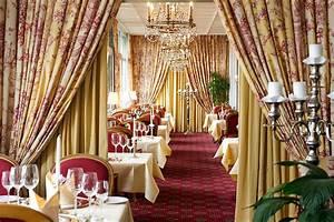 Bayerischer Hof Lindau : tagen im hotel bayerischer hof ~ Watch28wear.com Haus und Dekorationen
