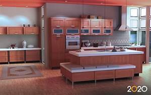2020 free kitchen design software 844