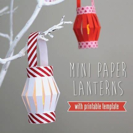 beautiful lantern crafts  kids