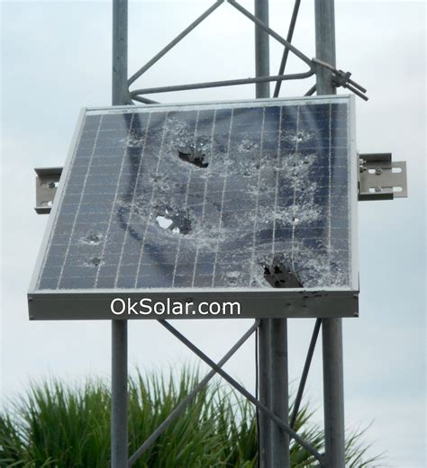 solar panels photovoltaic pv technical information and