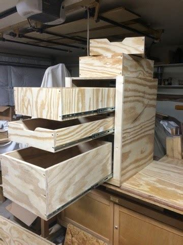 jm custom woodworking