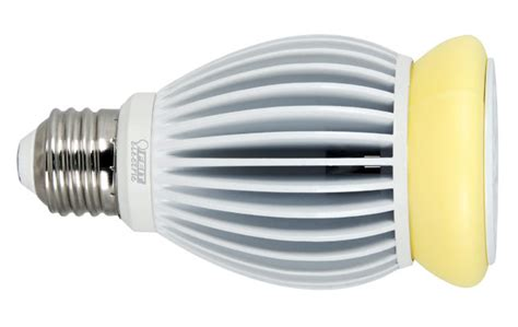 100w equivalent led bulb hits lowe s for 35 geeky