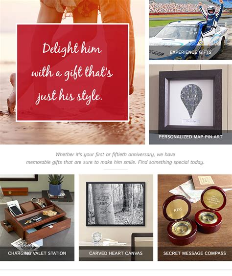 birthday ideas for him 25th anniversary gifts gift ideas for gifts 25th