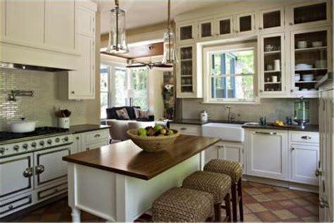 kitchen design alexandria va kitchen remodeling alexandria va expert kitchen designs 4384