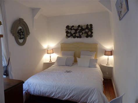 chambre à l heure location chambre d 39 hôtes n g25595 à moulins gîtes de
