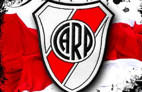 Vamos River! 100 Imágenes para compartir de River Plate el ...