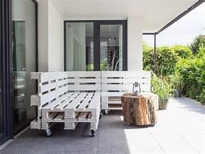 House Style Palettenkissen : paletten sofa fertig kaufen ~ Articles-book.com Haus und Dekorationen