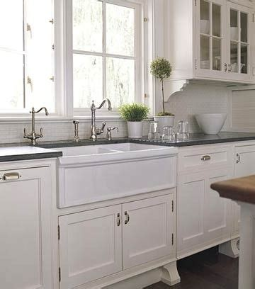 country kitchen sink country kitchens sinks and country on 3626
