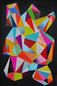 les 191 meilleures images du tableau art cubism sur With palette de couleur peinture murale 1 les couleurs du temps citron grenadine