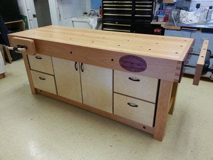 419 best about workbench designs on