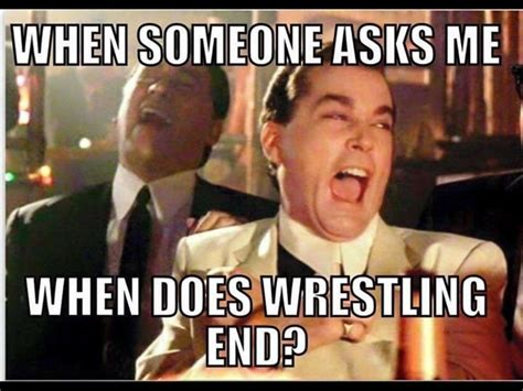 Funny Wrestling Memes - 170 best a wrestling images on pinterest fight quotes sport quotes and wrestling quotes