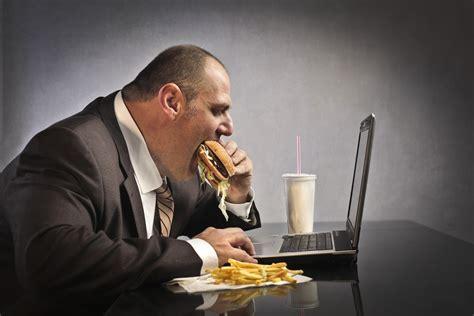 stress  weight gain awakenings